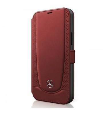 Mercedes MEFLBKP12MARMRE...