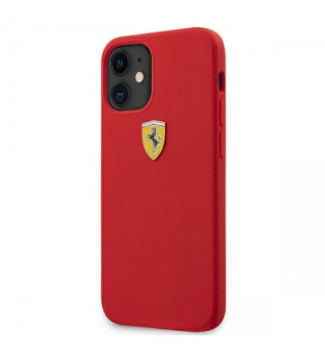 Ferrari FESSIHCP12SRE...