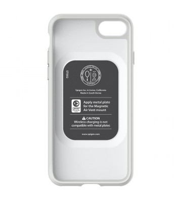Spigen Thin Fit Pro Iphone...
