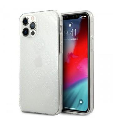 Guess GUHCP12L3D4GTR iPhone...