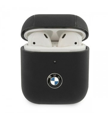 BMW BMA2CSLBK AirPods cover...