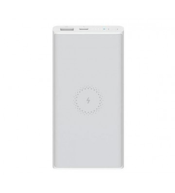 Power Bank Xiaomi Qc 3.0...