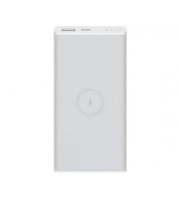 Power Bank Xiaomi Qc 3.0...