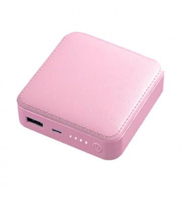Powerbank 10000mAh USB +...