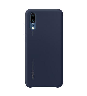 Huawei Silicon Case...