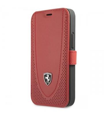 Ferrari FEOGOFLBKP12SRE...