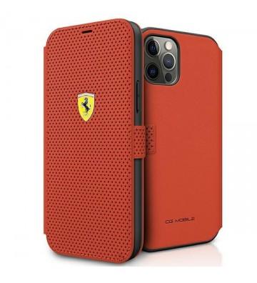 Ferrari FESPEFLBKP12MRE...