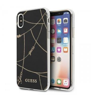 Guess GUHCPXPCUCHBK iPhone...