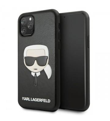 Karl Lagerfeld KLHCN58KHBK...