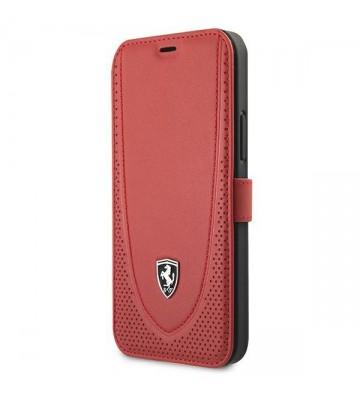 Ferrari FEOGOFLBKP12MRE...