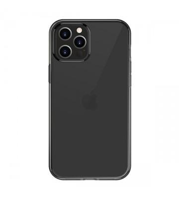 UNIQ Clarion etui na iPhone...