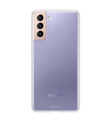 Samsung Clear Cover żelowe...