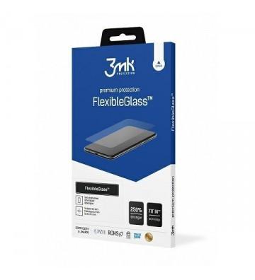 3MK FlexibleGlass Sam A02s...