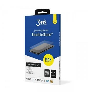 3MK FlexibleGlass Max Sam...