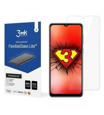 3MK FlexibleGlass Lite Sam...