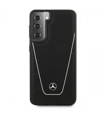 Mercedes MEHCS21SCLSSI S21...