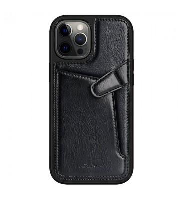 Nillkin Aoge Leather Case...