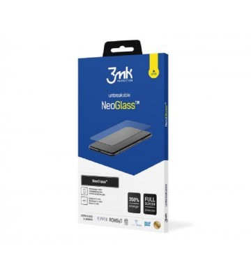 3MK NeoGlass Sam A32 5G/A12...