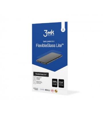 3MK FlexibleGlass Lite...