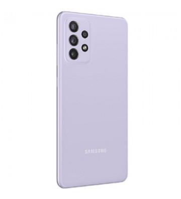 Samsung Silicone Cover...