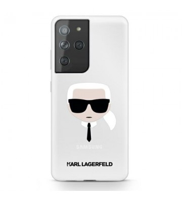 Karl Lagerfeld KLHCS21LKTR...